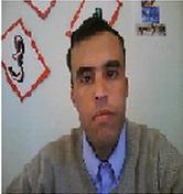 صرخة من المغرب العميق: :الحزب الذي خان وخدع جدي.