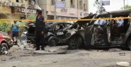 مقتل النائب العام المصري بتفجير استهدف موكبه بالقاهرة