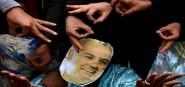 ناشطون فايسبوكيون يطالبون الخلفي بتقديم الاستقالة على خلفية ما تم بثه في دوزيم