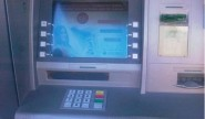شلل تام في خدمات البنوك بتنغير و السبب ……