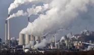 مجموعة الدول السبع الكبرى تتبنى إزالة الكربون