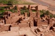 موسوعة قصبات من تاريخ المغرب