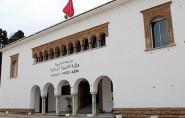 عاجل..وزارة بلمختار تقرر إعادة امتحان الرياضيات الجمعة