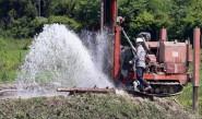دراسة: المياه الجوفية تُستنزف بمعدل متسارع