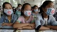 بكين تحظر التدخين في الأماكن العامة