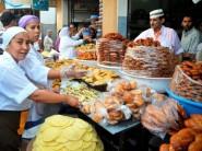 نصائح مهمة للصائمين خلال شهر رمضان الكريم