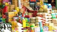 تنغير : تموين كاف للاسواق الاقليم بالمواد الاكثر استهلاكا خلال شهر رمضان