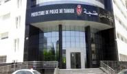 طنجة .. إحالة ضابط شرطة وسائق حافلة للنقل الدولي على النيابة العامة