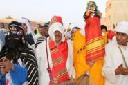 تنغير : إعلان بخصوص مهرجان تملسا للزي التقليدي في دورته السادسة