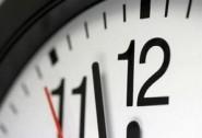 المغرب يضيف ساعة إلى توقيته الرسمي ابتداء من هذا التاريخ