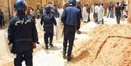 أمازيغيو العالم يطالبون بتحقيق دولي في أحداث غرداية الجزائرية