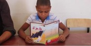 """تنغير : مبادرة """" القراءة للجميع"""" من الجنوب الشرقي """"النيف"""""""
