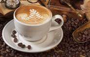 هل يفقد الجسم الماء بسبب القهوة؟