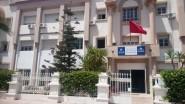 فوضى عارمة بإدارات وزارة المالية بأكادير خلال رمضان