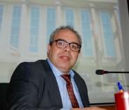 محامي و خبير قانوني مغربي: عمليات إفراغ  المهاجرين تَتم خارج نطاق القانون