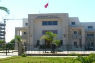 العصبة المغربية لحقوق الإنسان تطالب عامل عمالة المحمدية بفتح تحقيق