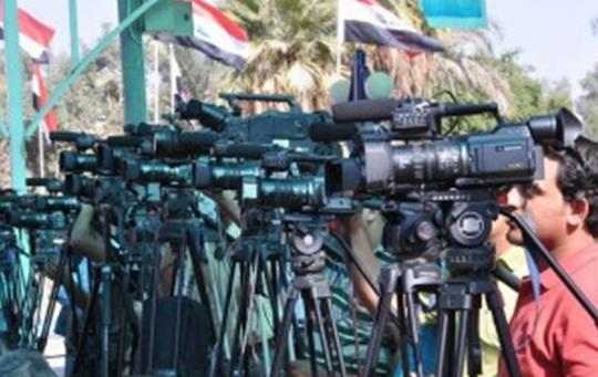 تنغير : جريدة تنغير أنفو في حاجة إلى مراسلين و متعاونين محليين