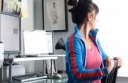 الجلوس طويلاً يزيد من فرص إصابة النساء بسرطان الثدي