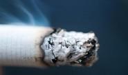 هل يساعد الصيام على ترك التدخين؟