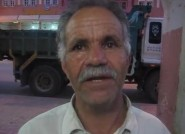 تنغير : رئيس جمعية ارحالن والترحال الحزبي