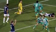 الرجاء البيضاوي يمثل المغرب في دوري أبطال العرب