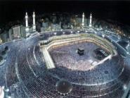 بعد هذا القرار الخطير من السلطات السعودية.. دعوات لمقاطعة الحج والعمرة