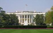 أمريكا تحذر مواطنيها من مخاطر السفر إلى الجزائر