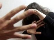 تنغير: فتاة عشرينية تتعرض لاغتصاب جماعي