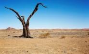 مركز أمريكي يدقّ ناقوس الخطر حول ندرة المياه في المغرب