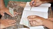 لجنة تتبع الانتخابات: أزيد من 15 مليون و702 ألف ناخب مسجل في اللوائح الانتخابية