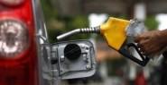 إنخفاض في اسعار الغازوال والبنزين إبتداءا من اليوم الأحد