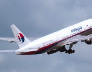 هل يفك جزء من حطام لغز اختفاء الطائرة الماليزية و239 راكبا منذ 2012؟