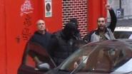المغرب وإسبانيا يعتقلان 14 بشبهة الإرهاب