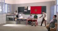 الإعلان عن النتائج النهائية لانتخابات الغرف المهنية على الصعيد الوطني