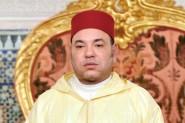 الملك محمد السادس يصدر عفوه على 698 شخصا بمناسبة عيد الاضحى