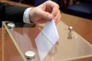 النتائج الأولية لانتخاب أعضاء الغرف المهنية بإقليم تنغير