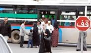 شركة النقل الحضري بالعاصمة الرباط على عتبة الإفلاس ومديرها يتقاضى راتب وزير