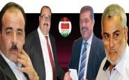 كيف يصنع قادة الأحزاب الفرجة السياسية في حملاتهم الانتخابية