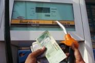 من جديد .. ارتفاع سعر الغازوال وانخفاض سعر البنزين