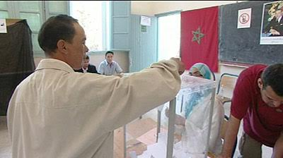 بلدية تنغير : 261 مرشحا ومرشحة يخوضون غمار الإنتخابات الجماعية