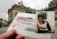 نصاب أمسمرير : ضحية حلم الهجرة إلى فرنساٍ تحكي للجريدة كيف تم النصب عليها
