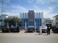 """إقليم طانطان : باشا المدينة كان بصدد تشكيل مجلس بلدية """"الوطية"""" داخل منزله"""