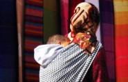 بشرى سارة من بنكيران: تسليم تعويضات النساء الأرامل ابتداء من اليوم الثلاثاء