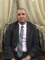 تنغير:المحكمة الإدارية بأكادير تقضي ببطلان عملية انتخاب رئيس جماعة تغزوت