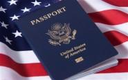 يوم الخميس المقبل.. انطلاق التسجيل في قرعة الهجرة إلى أمريكا