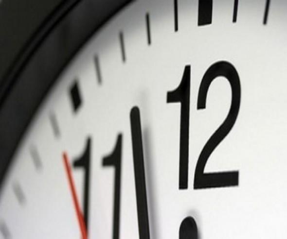 في هذا التاريخ سيتم إضافة ساعة للتوقيت الرسمي للمملكة