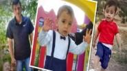 حادث غرق الطفل السوري.. الصورة قاسية وتفاصيلها أقسى منها