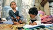 أعطاب التعليم.. متى تخرج المدرسة من حالة الإفلاس؟