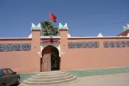 زاكورة:منطقة تزارين التي طالها نسيان الحكومات المتعاقبة على المغرب