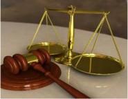 حكم قضائي بإلزامية إخبار الإدارة للموظف كتابيا بنقطته الإدارية كل سنة تاريخ الصدور : 17 فبراير 2015